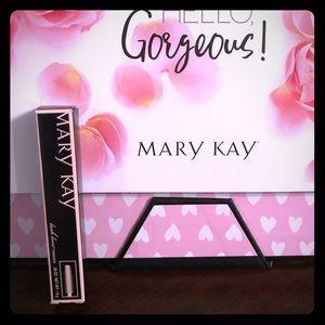 Mary Kay: lash love mascara